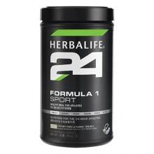 營養蛋白素24 Formula 1 Sports