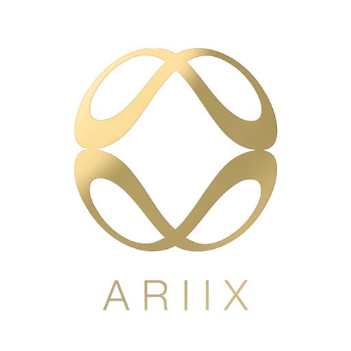 ARIIX_Logo_001.png