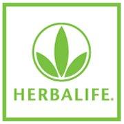 herbalifc-Logo.jpg