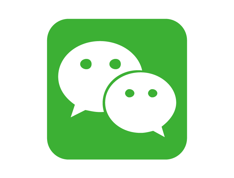 Wechat_logo.png