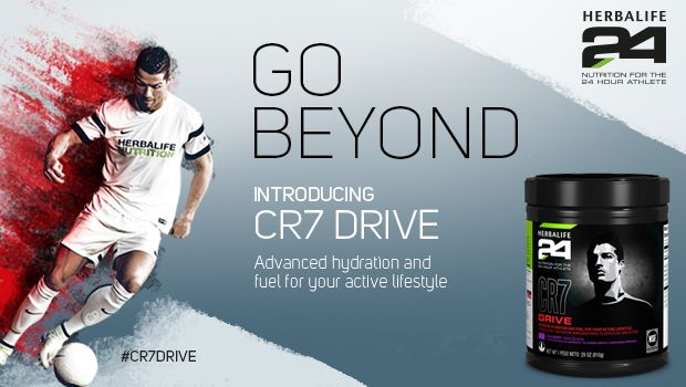 cr7-drive-photo-sports-drink.jpg
