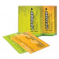 康寶萊 Herbalife Liftoff® 能量飲品 Liftoff® Effervescent Energy Drink